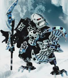 Lego Bionicle Sets, Bionicle Heroes, Dark Hunter, Hero Factory, All Lego, Life Form, Lego Moc, Lego Creations, Fantasy Creatures