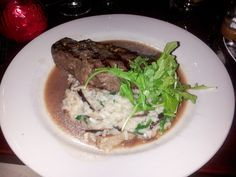 Photos - Victoria Foodies (Victoria, BC) - Meetup Foodies, Steak, Victoria, Beef, Dining, Photos, Meat, Food, Pictures