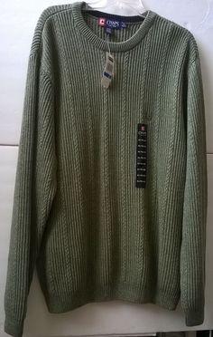 Vintage LL Bean Norwegian Fisherman Sweater Men's Tall ...