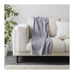 VITMOSSA Jeté  - IKEA $ 2,99