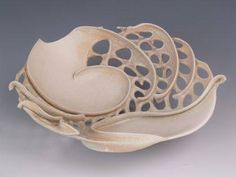 Clare Wakefield Ceramic Art