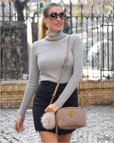 gucci handbags for women Gucci Dyonisus Bag, Gucci Crossbody Bag, Gucci Purses, Burberry Handbags, Prada Handbags, Handbags Online, Trend Fashion, Fashion Bags, Fashion Outfits