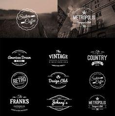 vintage-insignia