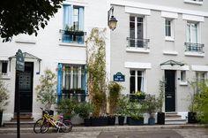 All sizes   La Cité Florale   Flickr - Photo Sharing!