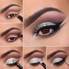 Awesome tutorials