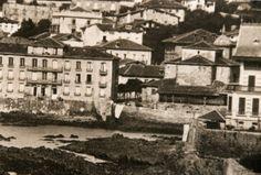 Puerto S.XIX-9 (1879) - #santurtzi