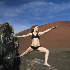 #YogaMeditation #Yogalanzarote #LanzaroteYogaAdventures #LanzaroteRetreatYoga & Meditation Retreat Lanzarote - Anapnoe Yoga - by Paros Yoga Shala