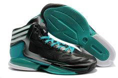 94 Best Shoes images   Nike basketball shoes, Nike tennis, Nike boots 0fbb3bba5e73