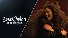 """Pin for Later: Das sind alle Songs des Eurovision Song Contest 2015 Malta Amber — """"Warrior"""""""