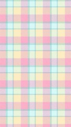 Vintage Wallpaper, Grid Wallpaper, Hippie Wallpaper, Cute Pastel Wallpaper, Soft Wallpaper, Cute Patterns Wallpaper, Iphone Background Wallpaper, Kawaii Wallpaper, Aesthetic Iphone Wallpaper