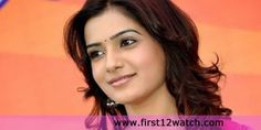 I fall in love with his movie making- Samantha Falling In Love With Him, I Fall In Love, Create Your Own World, Worst Day, Indian Movies, Funny Clips, Love Movie, Telugu Movies, Getting Bored