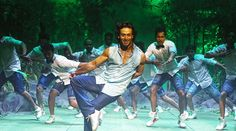 Tiger Shroff proves this Superhero can dance in Beat Pe Booty Teaser Out Now Bollywood Stars, Bollywood News, Dance Numbers, What Is Hot, Latest Trending News, Tiger Shroff, Jackie Chan, Star Pictures, Mp3 Song