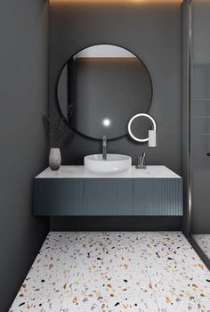 Small Room Design Bedroom, Bedroom Furniture Design, Home Room Design, Small House Interior Design, Small Apartment Design, Washroom Design, Bathroom Design Luxury, Modern Bathroom Design, Toilet Design
