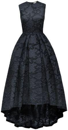 15 robes de cocktail pour briller en soirée