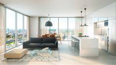 12 Tips When Buying a Condo   HomeStars Blog