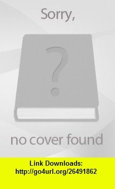 No Space No Choice No Jobs No Logo (9780006530404) Naomi Klein , ISBN-10: 0006530400  , ISBN-13: 978-0006530404 , ASIN: B00587OAFQ , tutorials , pdf , ebook , torrent , downloads , rapidshare , filesonic , hotfile , megaupload , fileserve