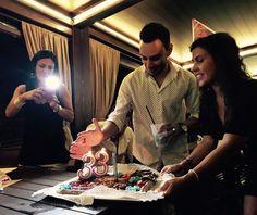 #torta #cumpleaños #cake #happybirthday