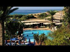 Kypros | Sunwing Sandy Bay Beach ****+ | Tjäreborg