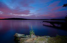 Lake Bodom - Google'da Ara