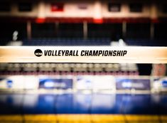 Looking for volleyball net systems? Shop our official indoor and outdoor volleyball net systems, volleyball poles & volleyball equipment. Outdoor Volleyball Net, Volleyball Equipment, Division, Top, Crop Shirt, Shirts