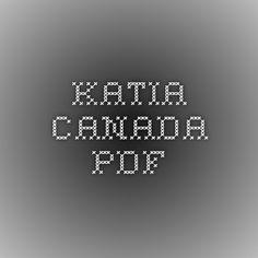 katia-canada.pdf