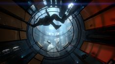 QuakeCon 2016: New gameplay trailer for Prey will have you fearing inanimate objects   Earlier this year at E3 Bethesda teased to fans everywhere that Prey would be coming. Youre probably thinking wait a minute wasnt there already a Prey game? And youre absolutely right there was back in 2006. Since that release though 3D Realms handed over rights to Bethesda in which theyve decided to give the title a re-imagining.  Jumping into the trailer we can see that this isnt your everyday space…