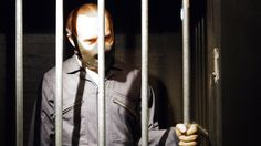Hannibal Lecter, genialny psychopata z