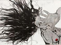 Medusa - Maayke Schuitema