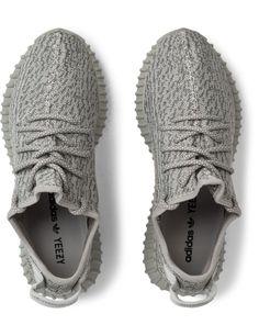 "adidas Yeezy Boost 350 ""Moonrock"""