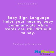 signs he wants a baby