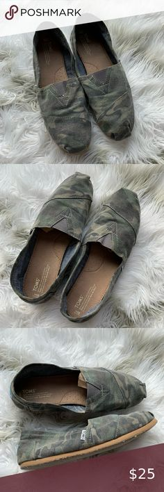 14 Best Camo Toms images | Camo toms, Me quotes, Quotes to