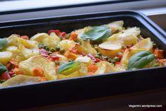 le Pasta Salad, Ethnic Recipes, Parenting, Food, Bebe, Crab Pasta Salad, Essen, Meals, Yemek
