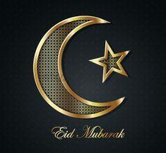 Eid Mubarak logo 2019 to update Facebook, WhatsApp, Twitter Status - Info57.com Eid Mubarak Logo, Eid Mubarak Messages, Mubarak Ramadan, Eid Mubarak Wishes, Happy Eid Mubarak, Eid Mubarak Greetings, Eid Ul Fitr Images, Eid Images, Eid Mubarak Images