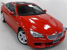2012 BMW 6 Series 650i Coupe   2012 BMW 650i COUPE NAV REAR-CAM M-SPORT/LUXURYPKG BANG&OLUFSEN WARANTY MSRP$98k http://www.exotic-motors.com/detail-2012-bmw-6_series-650i-used-13449345.html