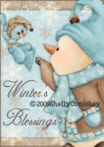 SHELLY COMISKEY - Zaolene Hernandez - Picasa Web Albums