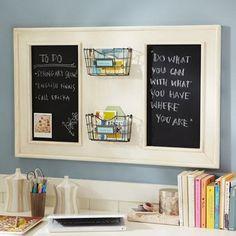 Ideas para decorar-2