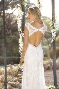 Vintage Brautkleider Brautmoden Bohemian Stil Munchen Und Bayern