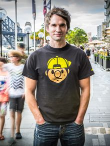 Todd Sampson is on a quest for a better brain. During this second series, he continues his incredible journey, this time to prove that the brain can be trained to meet the challenges and stresses of modern life. Brain Injury Recovery, Traumatic Brain Injury, Right Brain, My Brain, Neural Connections, How To Become Smarter, Neuroplasticity, Best Brains, Self Improvement Tips