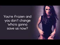 ▶ Lea Michele - What Is Love? (Lyrics) - YouTube