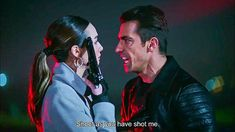 Ferhat & Asli Fight Scene + Emotional (eng sub) Turkish Men, Turkish Actors, Drama Tv Series, Snap Quotes, Black And White Love, Gossip Girl, Cute Wallpapers, Food Icons, Scene