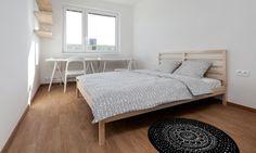 Спальня белая. Бюджетная спальня в светлых тонах. Спальня в стиле минимализм. #justhome#джастхоум#джастхоумдизайн  ❤️❤️❤️Just-Home.ru Бесплатный каталог дизайн проектов квартир. Более 900 практичных и бюджетных проектов . Переходите на сайт и выбирайте лучшее!  #спальня #бюджетныеспальни #спальняминимализм #белаяспальня #спальнаякомната #стильнаяспальня #дизайнспальня #идеидляспальни #ремонтспальни #ремонтквартиры #дизайнпроектквартиры #стильныйинтерьер#дизайнпроект #Минимализм
