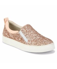 7055030b1a2 19 Best Shoes images | Loafers & slip ons, Beautiful shoes, Shoe boots