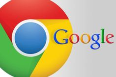 Google Chrome fans need to check whether they have downloaded extensions from the Chrome Store which will infect their computers with malware.    Google Chrome is without a doubt the most popular internet browser in the world