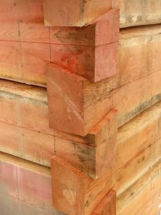 StoneHouse Woodworks