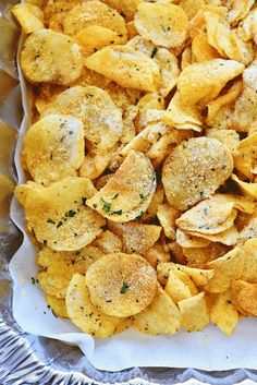 Ww Recipes, Veggie Recipes, Snack Recipes, Cooking Recipes, Yummy Appetizers, Yummy Snacks, Yummy Food, Party Appetizers, Savory Snacks