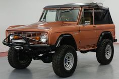 Ford Interior, Ford Bronco, Monster Trucks, Finance, Engineering, Ford Trucks, World, Building, Retail