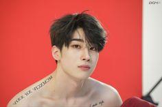 Hair Reference, Korean Artist, Korean Men, Korean Actors, Fine Men, Kpop Boy, Handsome Boys, K Idols, Sexy Body