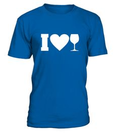"""# I Love Wine Funny Novelty T-Shirt .  Special Offer, not available in shops      Comes in a variety of styles and colours      Buy yours now before it is too late!      Secured payment via Visa / Mastercard / Amex / PayPal      How to place an order            Choose the model from the drop-down menu      Click on """"Buy it now""""      Choose the size and the quantity      Add your delivery address and bank details      And that's it!      Tags: This is the perfect shirt for any man or woman…"""