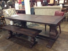 world market verona table Google Search Dining Room Makeover