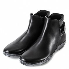 (プラダ) PRADA Men's Boots 4T1094 メンズ ブーツ 4T1094ASKF0002 sd1... https://www.amazon.co.jp/dp/B01HSY4JVQ/ref=cm_sw_r_pi_dp_bV4ExbETB9WM4